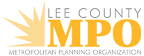 LEE County MPO