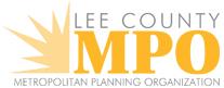 LEE County MPO