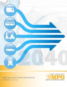 Lee-County-MPO-report-cover