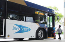 LeeTran-Releases-Draft-of-Transit-Development-Plan_03