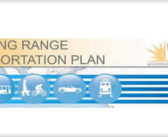 Read Lee MPO's 2040 Long Range Transportation Plan!