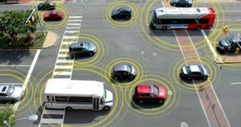 Autonomous vehicles in transportation planning