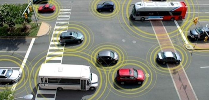 Incorporating Autonomous/Connected Vehicles in Transportation Planning