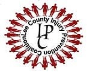 2018/2019 Lee County Injury Prevention Coalition Public Safety Grant Request for Proposals