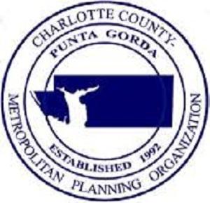 JOB OPENING FOR SENIOR PLANNER AT CHARLOTTE COUNTY-PUNTA GORDA MPO