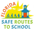 SRTS - Florida - Safe Routes To School