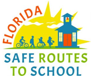 CALL FOR SAFE ROUTES TO SCHOOLS PROJECTS