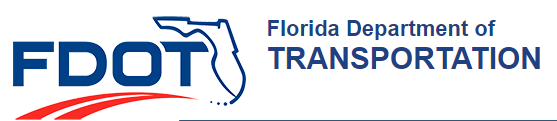 FDOT'S DRAFT TENTATIVE WORK PROGRAM FY 2020 – 2024 IS NOW AVAILABLE!