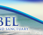 The City of Sanibel Shared Use Path Master Plan Update