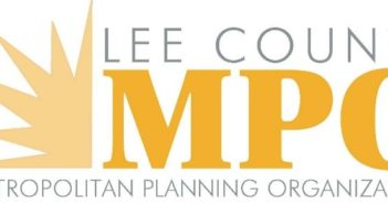 Lee County MPO's Transportation Improvement Program Recently Adopted