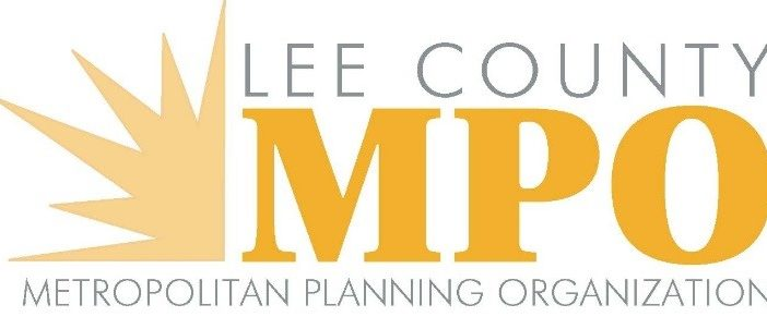 Lee County MPO's Public Comment Period for the latest version of the Transportation Improvement Program Now Open