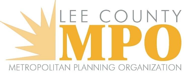 Lee County MPO Logo