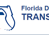 FDOT TENTATIVE WORK PROGRAM FOR FY 2021-2025
