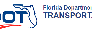FDOT - Florida Department of Transportation