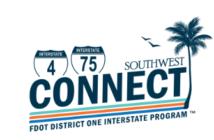 I75 Southwest Connect