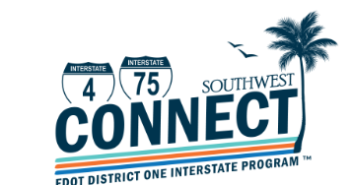 JUST ANNOUNCED – VIRTUAL PUBLIC MEETING PREVIEW – Scheduled for I-75 Managed Lanes Study in Collier and Lee Counties