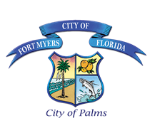 City of Fort Myers Bicycle and Pedestrian Master Plan Survey