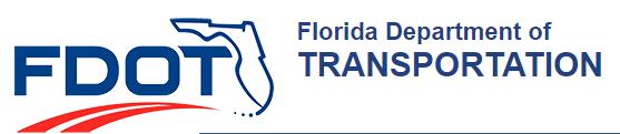 Draft Tentative Work Program FY22-FY26:  ePublic Hearing Notice